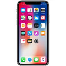 Apple iPhone X 64GB Mobile Phone